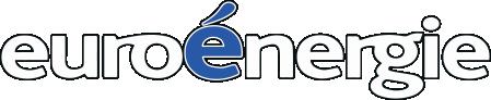 EuroEnergie Logo